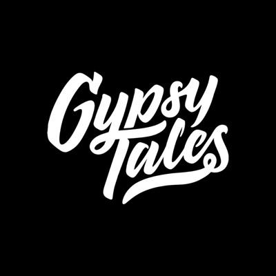 Gypsy Tales:Jase Macalpine