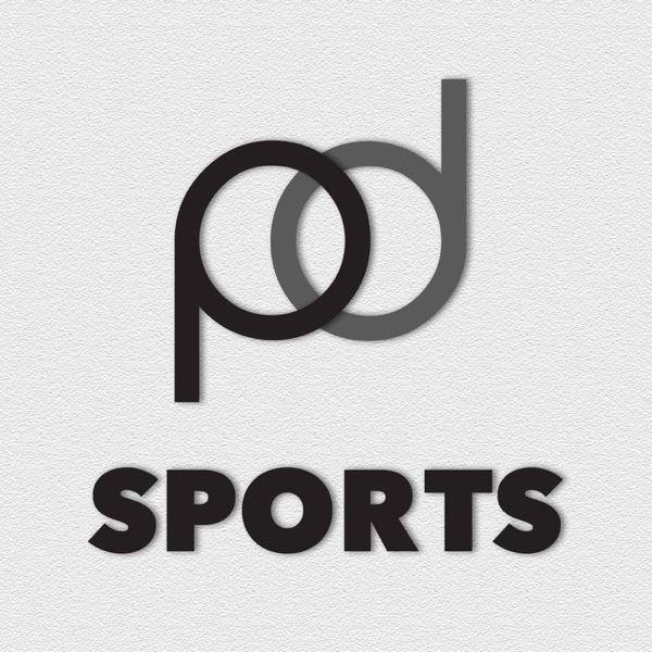 PennDel Sports