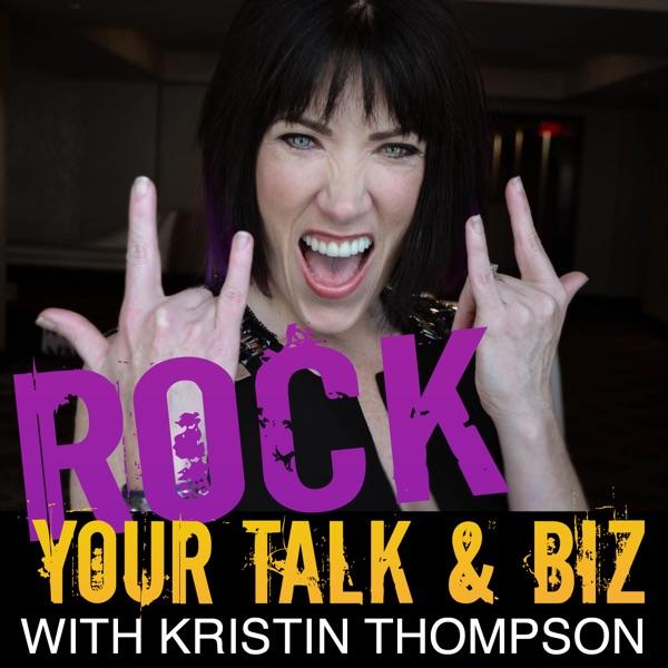 Rock Your Talk and Biz   Speaking   Entrepreneurship   Selling   Presenting   Interviews