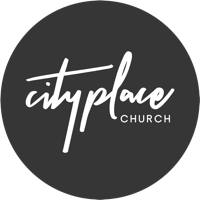 City Place Church Audio Podcast podcast
