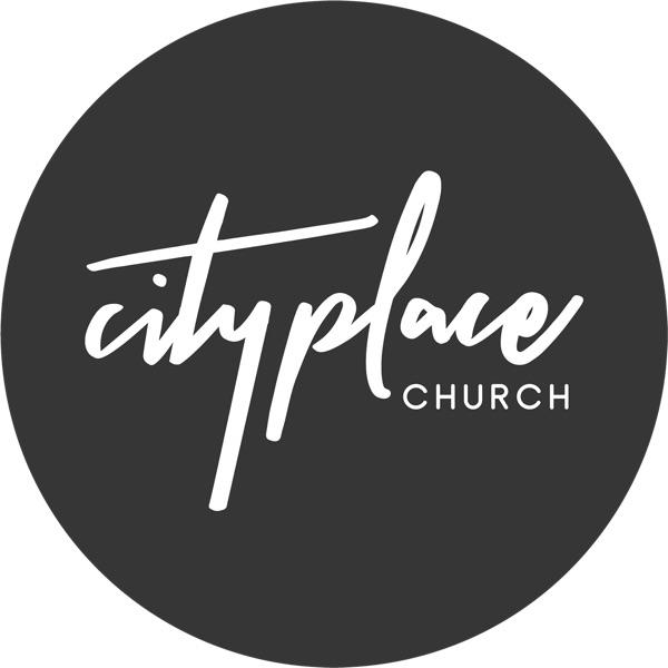 City Place Church Audio Podcast