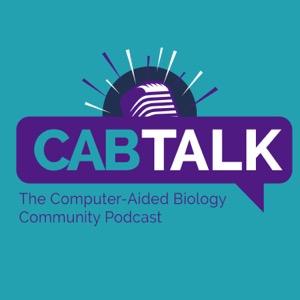 CAB Talk
