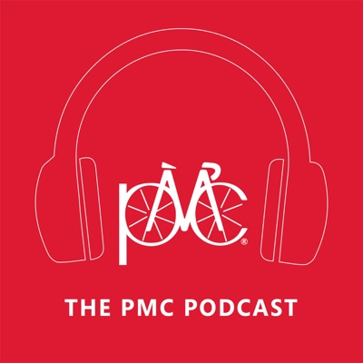 The PMC Podcast, season 1 / episode 1 - PMC Kids Rides