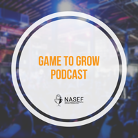 Game to Grow Podcast podcast
