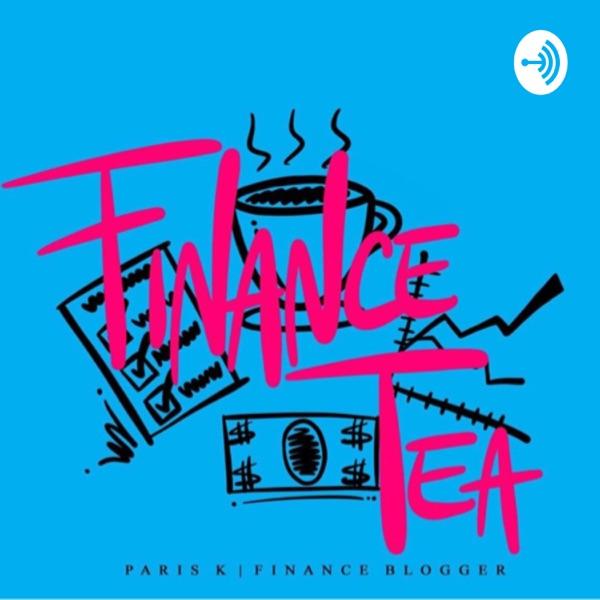 Finance Tea