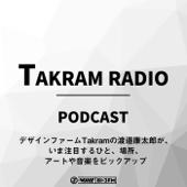 TAKRAM RADIO PODCAST