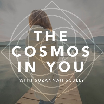 Cosmos In You - Guide to Inner Space