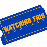 WATCHING THIS podcast