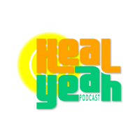 Heal Yeah podcast