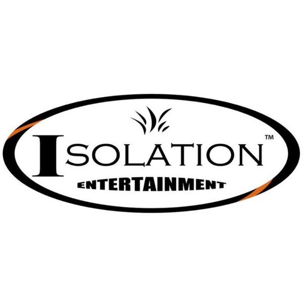 Isolation's Podcast