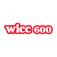 WICC 600 podcast