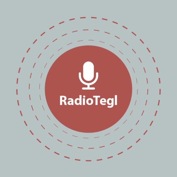 RadioTegl