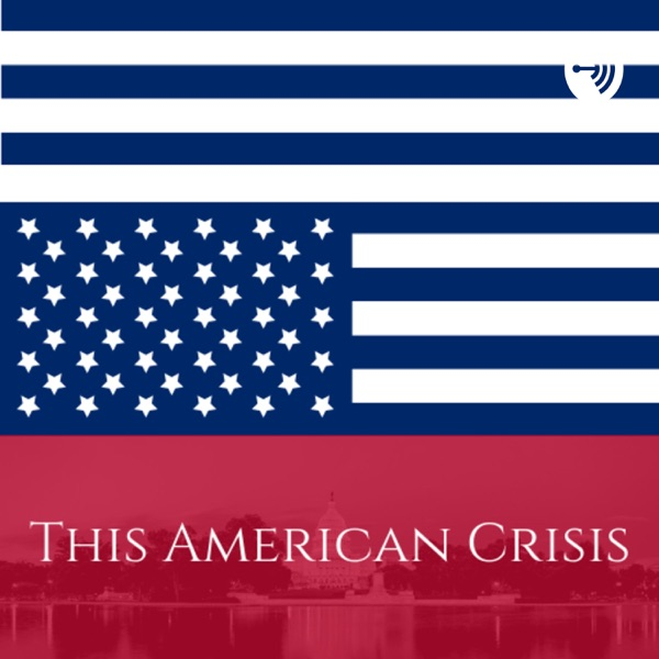 This American Crisis