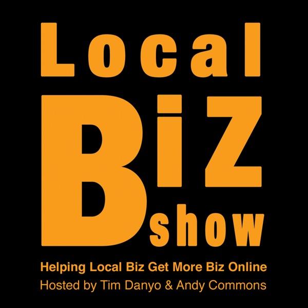 Local Biz Show