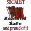 Keep New Zealand Safe