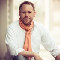 Daniel Feigenbutz - Coaching + Training podcast