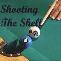 Shooting the Shell podcast