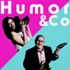 Humor and Co