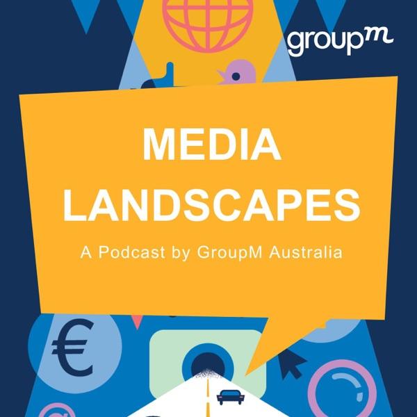 Media Landscapes The Podcast