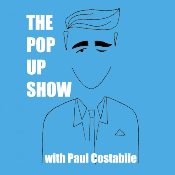 The Pop Up Show