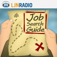 LJNRadio: Job Search Guide podcast