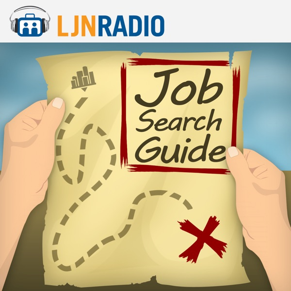 LJNRadio: Job Search Guide