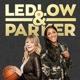 Ledlow & Parker