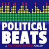 Political Beats artwork