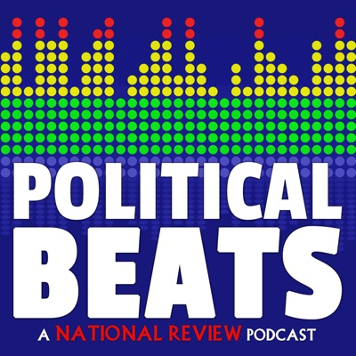Political Beats:National Review