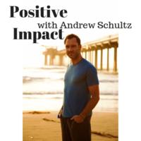Positive Impact podcast