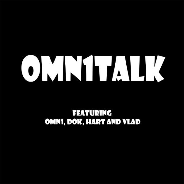 Omn1Talk