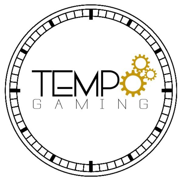 Tempo Gaming Aus