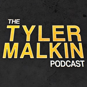 The Tyler Malkin Podcast