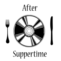 After Suppertime podcast
