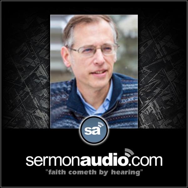 Kevin Swanson on SermonAudio