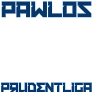 Pawlos Prudentliga