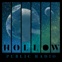 Hollow Public Radio podcast