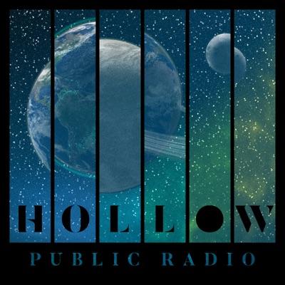 Hollow Public Radio