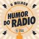 Rádiofobia - O Melhor Humor do Rádio