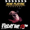 Now Playing: The Friday the 13th Retrospective Series artwork