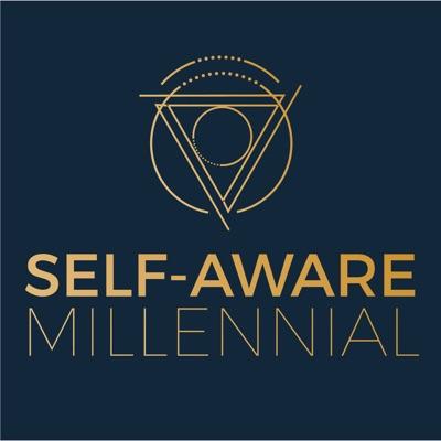 Self-Aware Millennial