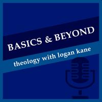 Basics and Beyond podcast