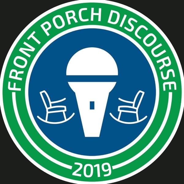 Front Porch Discourse