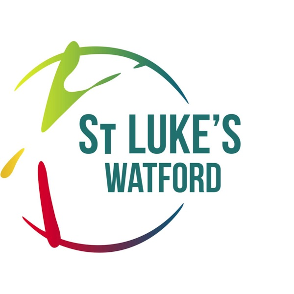 Sermons from St Luke's, Watford
