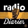 Radio Diaries artwork
