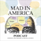 Mad in America: Science, Psychiatry and Social Justice