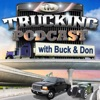 The Trucking Podcast artwork