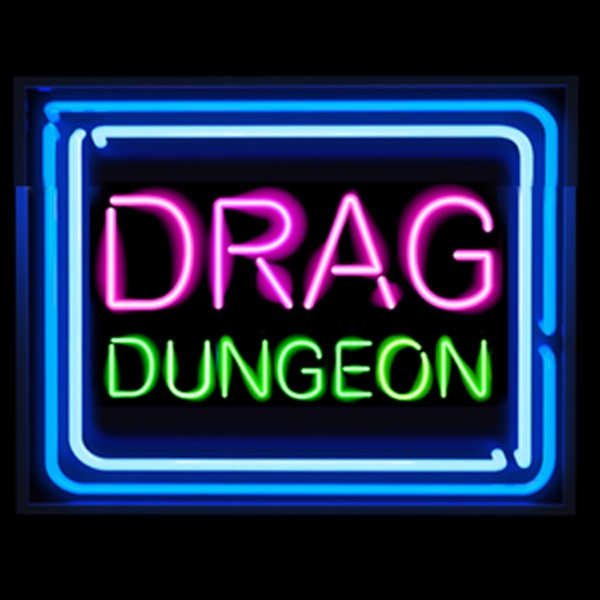 Drag Dungeon