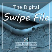 Digital Marketing Made Easy podcast