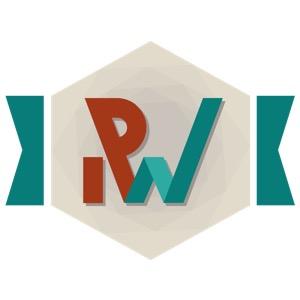 RWpod - подкаст про мир Ruby и Web технологии